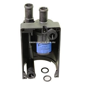prijs eberspacher hydronic s3