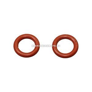 221000700009 Кольцо резиновое 7,0 х 2,0 (на датчик температуры)