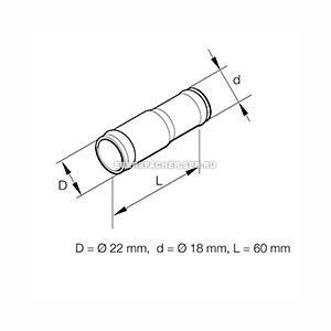 труба медная 3/4 цена за метр спб