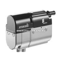 подогреватель двигателя Hydronic 4 B4W SC бензин (12 В)