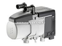 Подогреватель двигателя Hydronic B4E бензин (12 В)