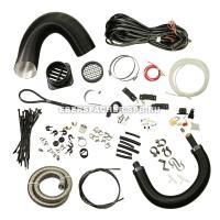 Состав монтажного комплекта Aitronic D5 В состав комплекта входит: