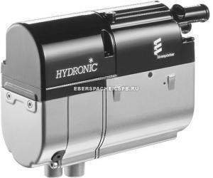 Hydronic B4W SC бензин (12 В)
