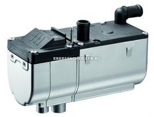 Hydronic D5W S дизель (12 В)