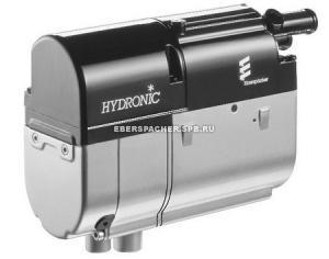 Hydronic B5W SC бензин (12 В)