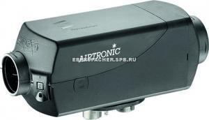 Airtronic B4 бензин (12В)