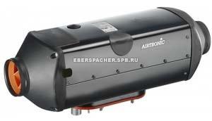 Airtronic B5 бензин (12В)