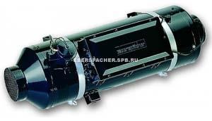 Airtronic D8 дизель (24 В)