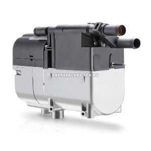 Hydronic II Comfort B5SC бензин (12 В)