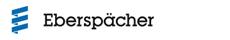 eberspacher.spb.ru logo