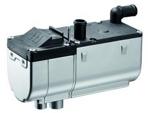 Hydronic 5 D5W S дизель (12 В)